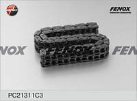 Цепь ГРМ 21311 ГАЗ 70 звеньев Fenox (PC21311C3)