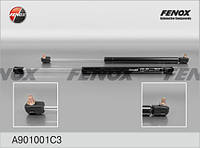Упор газовый Fenox 2121,2104ВАЗ А901 001 С3 Fenox (A901001C3)