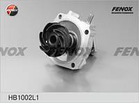 Насос водяной Fenox ВАЗ 2101 пл.кр-ка (HB1002L1)