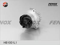 Насос водяной Fenox ВАЗ 2108 (HB1001L1)