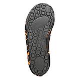 Actos Skin Shoes (разм. 41) (Neo Black), фото 3