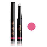 "New! Lipstick Camellia Новинка! Помада ""Камелия"" с фибровым аппликатором, Bremani, Бремани, Италия, НСП."