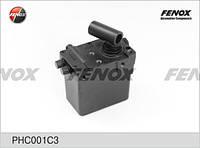 Гидронасос подъема кабины FENOX PHC001 C3 MАЗ-6430,5450 (PHC001C3)