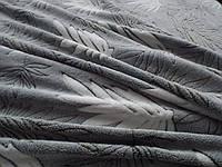 Покривало мікрофібра, Листя (200*220), фото 1