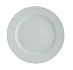 Тарелка мелкая - 17.5 см (Forest) Aspen