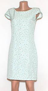 Повсякденне плаття літнє (44-48)