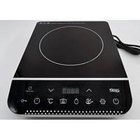 Плита индукционная DSP KD-5031 2000 Вт, фото 1
