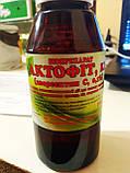 Биопрепарат инсектицид акарицид Актофит 100 мл Украина, фото 2