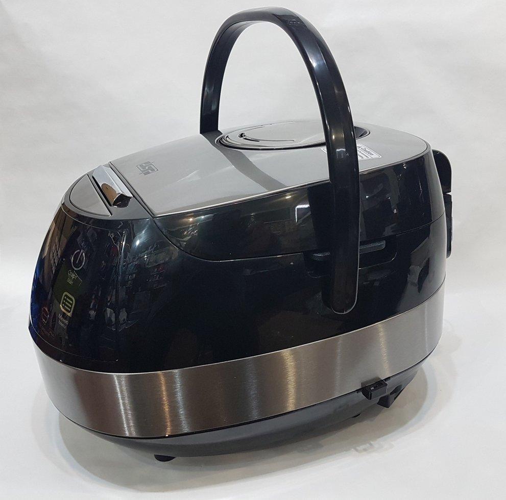 Мультиварка Multi cooker DSP KB-5007 5 л, 900 вт