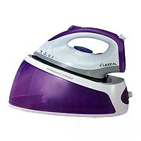 Парогенератор высокого давления LexicalLSS-1101 мощность 2600W