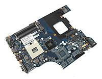 Материнська плата Lenovo thinkpad E530 b 04W4014 ( HM76, UMA, 2xDDR3 ) бо