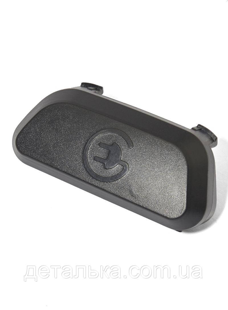 Кнопка сматывания кабеля для пылесоса Philips