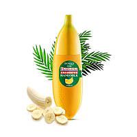 Крем-молочко для рук увлажняющий BIOAQUA Hand Milk Банан питание увлажнение кожи