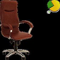 Кресло NOVA steel MPD AL68