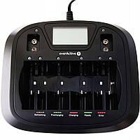 Зарядное устройство EverActive NC900U