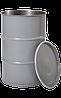 Бочка пищевая 200 литров со съёмной крышкой наложенный платеж, НДС