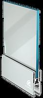 MB-EXPO MOBILE Система внутренних перегородок, фото 1