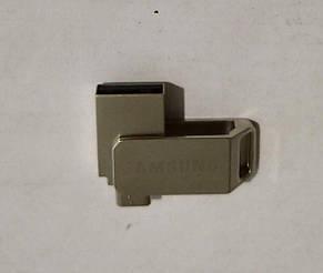 "USB Flash накопичувач(флешка) ""Samsung"" 64Gb + Micro, фото 2"
