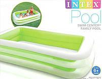 Детский надувной бассейн Intex 56483, фото 2