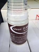Гербицид Глен 0,1 кг