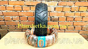 Резина 130 60 13 на скутер бескамерная шоссейная