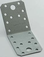 Уголок монтажный 135 градусов 90х90х65х2,5 мм