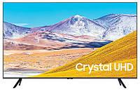 LED-телевізор Samsung UE55TU8000UXUA (6557932)