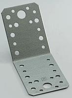 Уголок монтажный 135 градусов 105х105х90х2,5 мм
