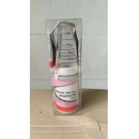 Гербицид Гранстар Про 0,1 кг