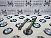 Крестовина рулевой колонки BMW e60/e61 5-series (2201054524)