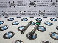 Крестовина рулевой колонки BMW e60/e61 5-series (2201054524), фото 1