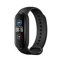 Фитнес-браслет Xiaomi Mi Smart Band 5 Global version