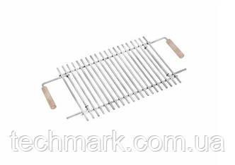 Решетка-гриль для мангалов на 6 шампуров