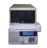 Б/У Perkin Elmer Series 200 LC Autosampler. Лабораторный аналитический прибор Пробоотборник