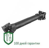Вал карданный Урал-375, кардан заднего моста новый