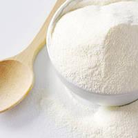 Сухое молоко (цельное) 26%, 1 кг.