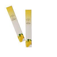 Opi масло в карандаше для кутикулы манго