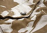 Китель Tropical DDPM Британия Б\у (1 сорт), фото 2