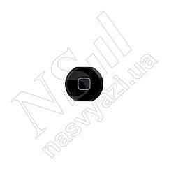 Кнопка Home APPLE iPad 5