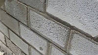 Какой песок лучше использовать для кладочных материалов?