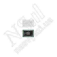 Микросхема iPhone 5G/5S управления Wi-Fi - 339S0171