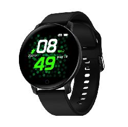 Фитнес трекер  Smartlife Watch X9