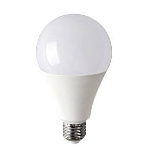 LED лампа 9W+2W