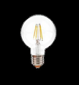 Светодиодная лампа Filament 6W
