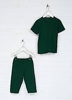 Комплект Мальта 19ДМ435-17 92 см. Зеленый (2901000212272)