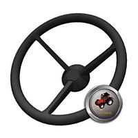 AgGPS Autopilot Trimble