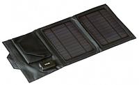 Портативное раскладное зарядное устройство Altek ALT-FSP-50