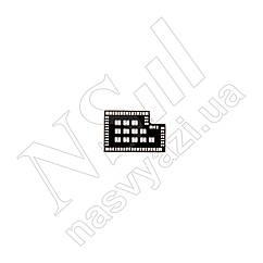 Микросхема iPhone 4G управления Wi-Fi - 339S0092