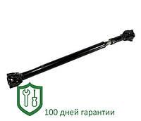Кардан УАЗ-3151 Длинна 975мм.
