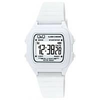 Наручные часы Q&Q L116J005Y